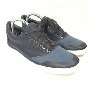 Seven 91 Men's Loafers Shoes